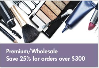 Premium/Whoesale