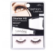 Ardell Natural Lashes Starter Kit #101