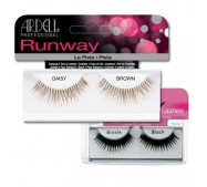 Ardell Runway Lashes - Thick Lashes