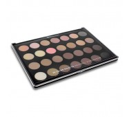 BH Cosmetics 28 Neutral Color Eyeshadow Palette