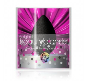 beautyblender PRO single & Solid blendercleanser