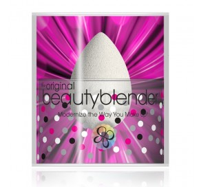 beautyblender PURE + Solid