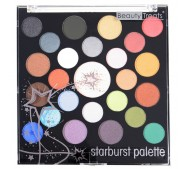 Beauty Treats Starburst Palette