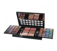 Beauty Treats Beverly Hills Makeup Kit