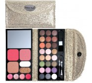 Beauty Treats Glam & Sparkle Purse Set