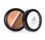 e.l.f. Essential Duo Eye Shadow Cream