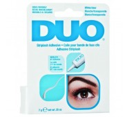 DUO Eyelash Adhesive-Clear