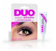DUO Eyelash Adhesive-Strip Lash Dark