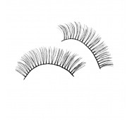 e.l.f. Essential Dramatic Lash Kit