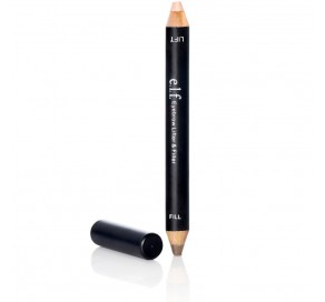 e.l.f. Studio Eyebrow Lifter & Filler