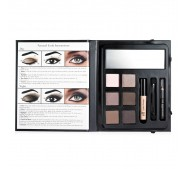 e.l.f. Essential Beauty Book Eye Sets