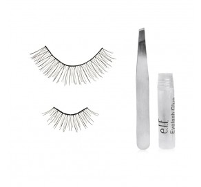 e.l.f. Studio Lash Collections