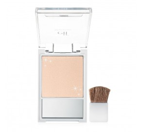 e.l.f. Essential Shimmer with Brush