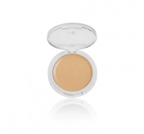 e.l.f. Essential Cover Everything Concealer