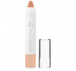 e.l.f. Essential Jumbo Lip Gloss Stick