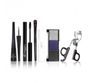 e.l.f. Essential 5-Piece Get The Look Eye Set
