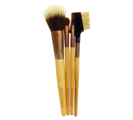 EcoTools 4 Piece Touch-Up Set