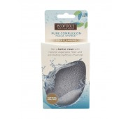 EcoTools Pure Complexion Sponge - Deep Cleansing