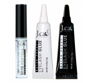 J.Cat Beauty WATER PROOF EYELASH GLUE