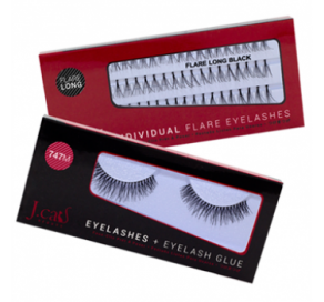 J.Cat Beauty EYELASH