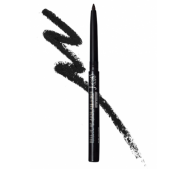 J.Cat Beauty ROLL IT UP EYE PENCIL