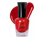J.Cat Beauty PERFECT COAT NAIL POLISH 2