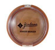 Jordana Powder Bronzer