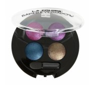 LA Colors BAKED EYESHADOW