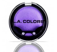 LA Colors EYESHADOW POT