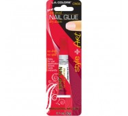 LA Colors Drip Proof Nail Glue
