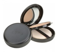 L.A. Girl Ultimate Pressed Powder