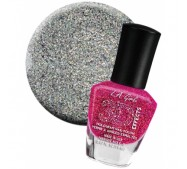 L.A. Girl 3D Effect Nail Polish