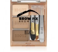 Milani Brow Fix