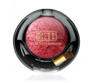 Milani Baked Eyeshadow Metallic