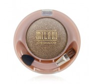 Milani Runway Single Eyeshadow