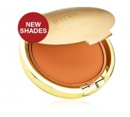 Milani Smooth Finish