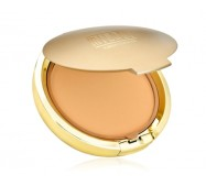Milani Even-Touch