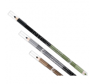 NYC New York Color Eyeliner Duet Pencils