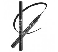 NYC New York Color High Definition Liquid Eyeliner
