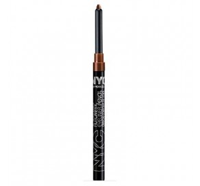 NYC New York Color Automatic Lip Liner