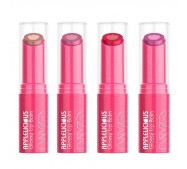 NYC New York Color Applelicious Glossy Lip Balm