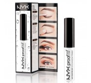 NYX PROOF IT! WATERPROOF EYE SHADOW PRIMER