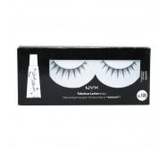 NYX Cosmetics FABULOUS LASHES
