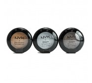NYX Cosmetics GLAM SHADOW
