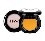 NYX Cosmetics HOT SINGLES EYE SHADOW 3