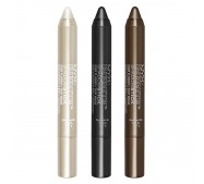 NYX Cosmetics INFINITE SHADOW STICK