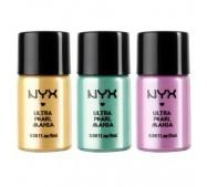 NYX Cosmetics  LOOSE PEARL EYE SHADOW