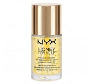 NYX HONEY DEW ME UP PRIMER
