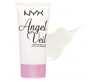 NYX Cosmetics ANGEL VEIL - SKIN PERFECTING PRIMER