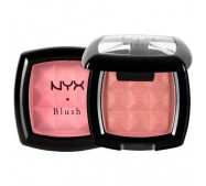 NYX Cosmetics POWDER BLUSH